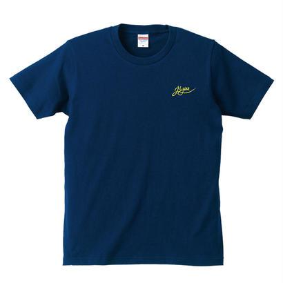 jizue - Logo  T-shirt