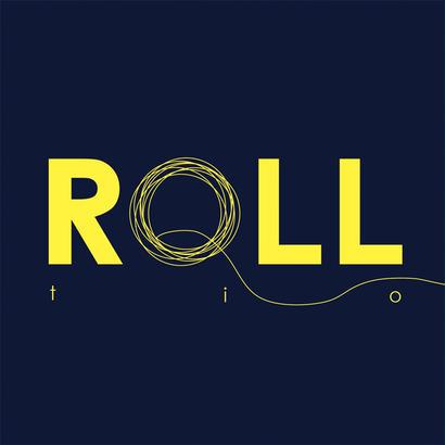 tio - ROLL