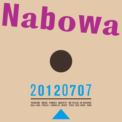 Nabowa - 20120707
