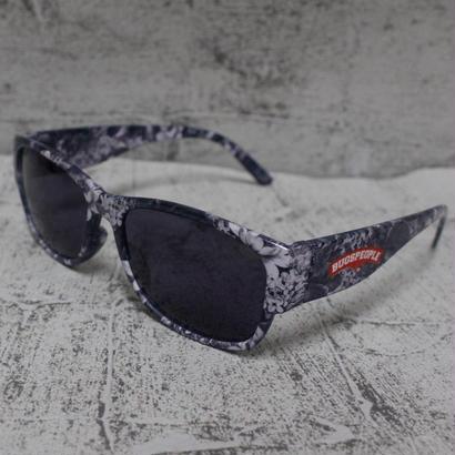 BugsPeople オリジナルサングラス