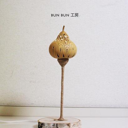 シンプルスタンドlamp