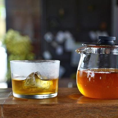 無農薬 ほうじ茶  TBタイプ