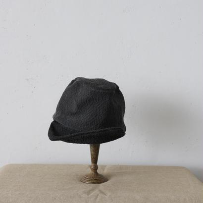 Reinhard plank レナードプランク/  CICCIO帽子 / rp-18102