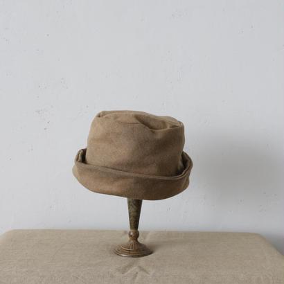 Reinhard plank レナードプランク/  JAY帽子 / rp-18104