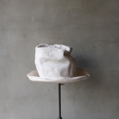 Reinhard plank レナードプランク/ ARTISTA帽子アーティスタ / rp-18004