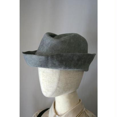 Reinhard plank レナードプランク / 帽子 ARTISTA / rp-14016