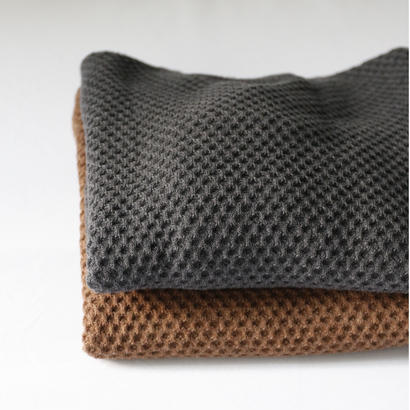 G.R.P. Knitwear Factory / Crew Neck Knit クルーネックニット/ G-17001