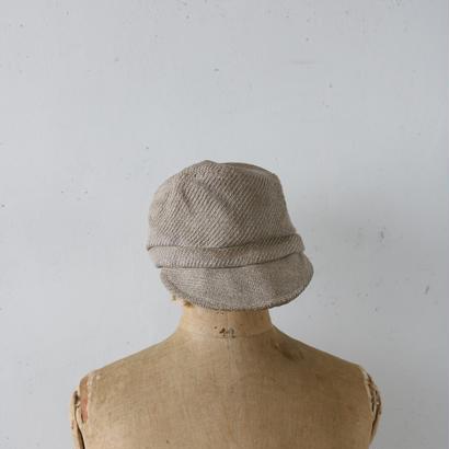 Reinhard plank レナードプランク/  SILVIO帽子 / rp-19002