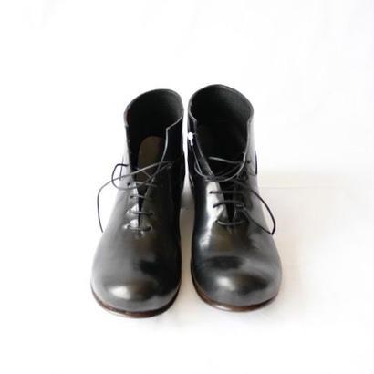 Reinhard plank レナードプランク/  アンクルシューズAnkle shoes  /rp-16021