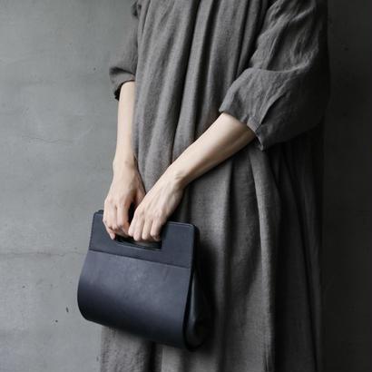 Tatambaタタンバ / 【受注】HANDLE BAGバッグ / ta-18003