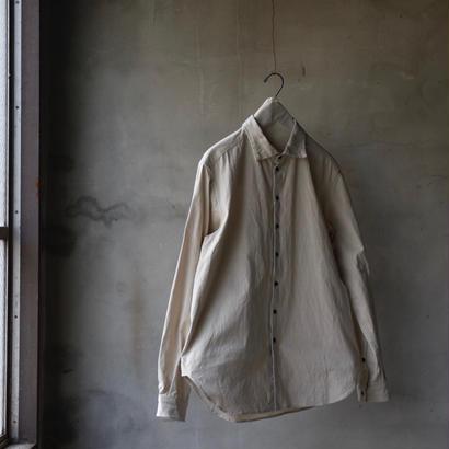 cavane キャヴァネ / Over-shirtsシャツ / ca-19100
