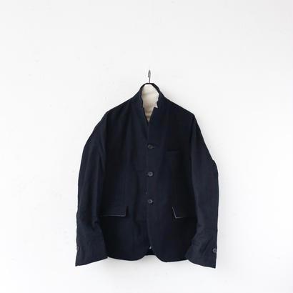 Bergfabel バーグファベル / Farmer jacketファーマージャケット/ BFmJ27a613