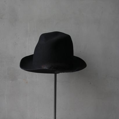 Reinhard plank レナードプランク/  帽子FRANCISCO  / rp-17011