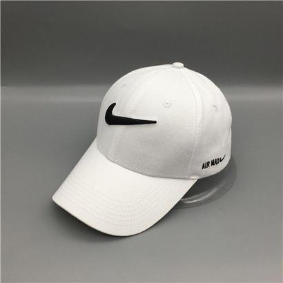 Nikeキャップ ナイキ刺繍帽子 大人気 男女 お買い得!ファッション 可愛い 人気美品