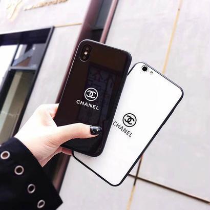 新入荷★超可愛い シャネル/CHANEL Iphoneケース モバイルケース レディース愛用