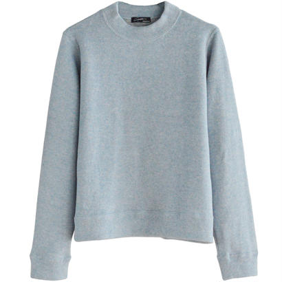 SWEAT PULLOVER