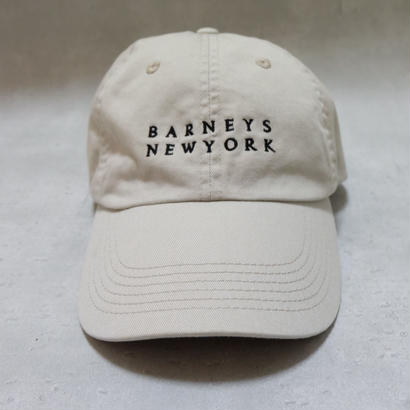 VVINTAGE   BARNEYS NEWYORK  CAP