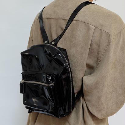 Vintage   Agines b Backpack