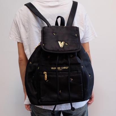 VINTAGE   VALENTINO CHRISTY BAG
