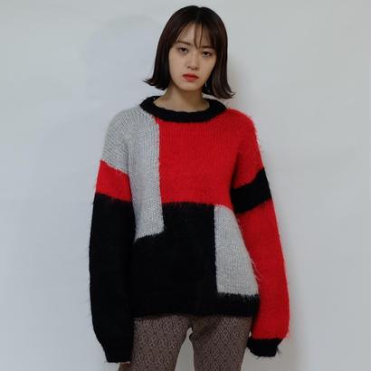 Vintage   Mohea Knit