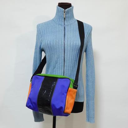 Vintage   Beneton Bag