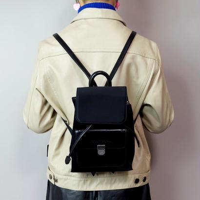 Vintage   Courreges Mini Backpack