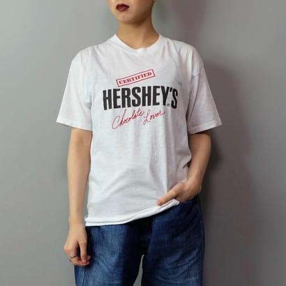 Vintage   HERSHEYS Tshirt