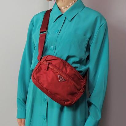 Vintage   PRADA Mini Bag