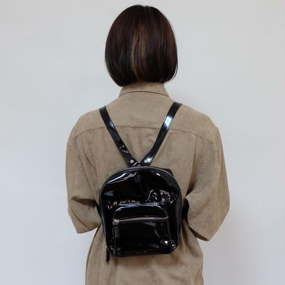 Vintage   Agines b Backpack