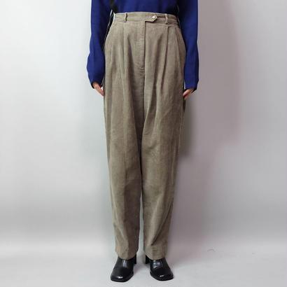 Vintage   Codyroy Pants