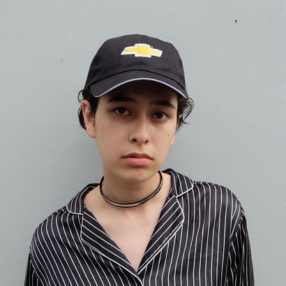 VINTAGE   CHEVROLET CAP