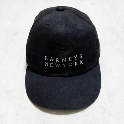 Vintage   Barneys Newyork Cap