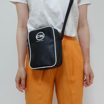 VINTAGE   Calvin Klein  MINI BAG