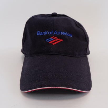VINTAGE   BANK OF AMERICA