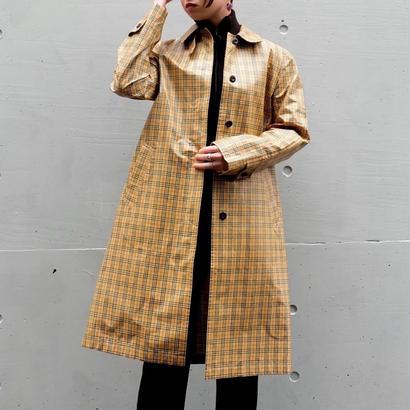 Vintage   Burberrys Coat