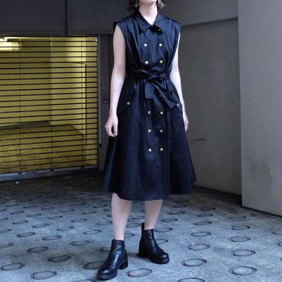Vintage   Calvin Klein Onepice