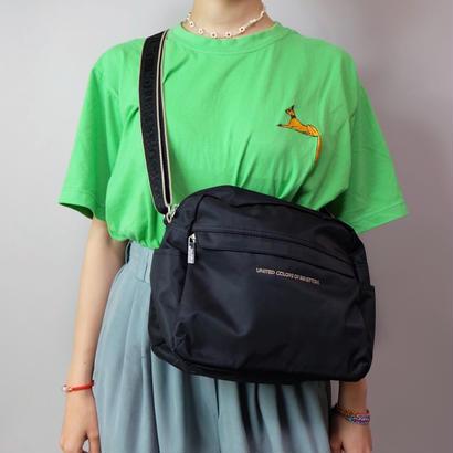 Vintage   BENTTON Bag