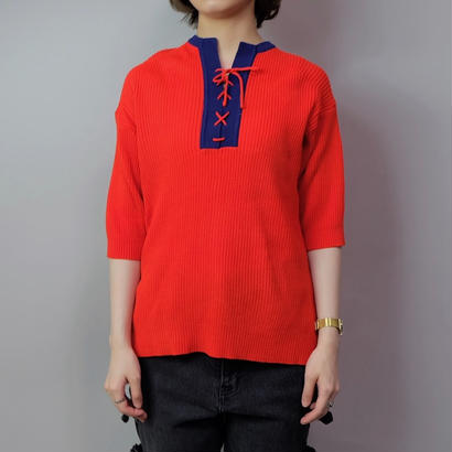 Vintage   Amiage Knit Tops