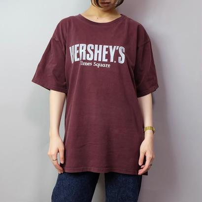 Vintage   Hersheys T-shirt