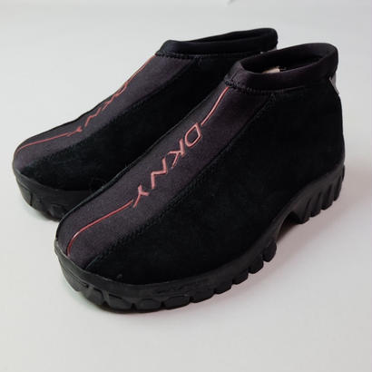 Vintage   DKNY Shoes
