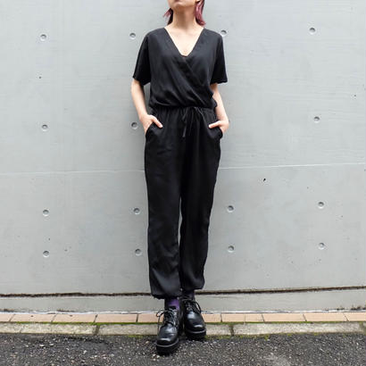 Vintage   Design Jumpsuits
