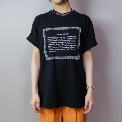 Vintage   Rogo Tshirt