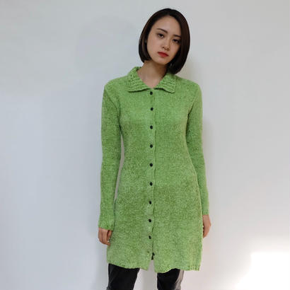 Vintage   Shirt One Pice