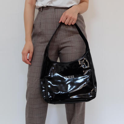 VINTAGE   GUSS  BAG