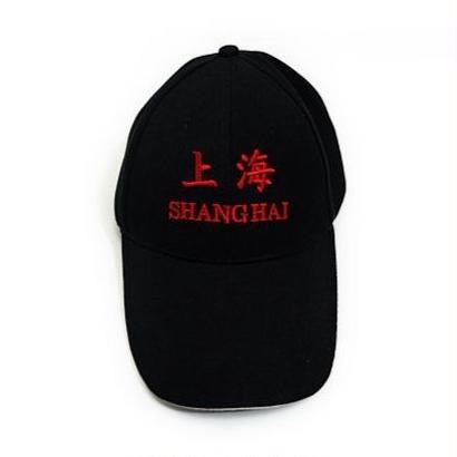 VINTAGE   上海 CAP