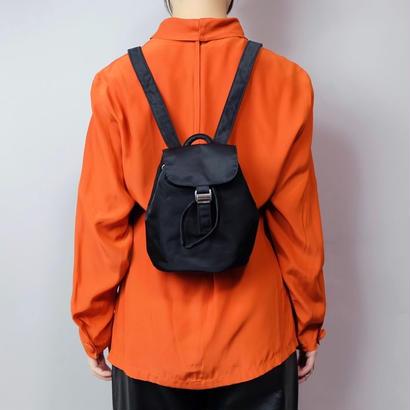 Vintage   DKNY Mini Backpack