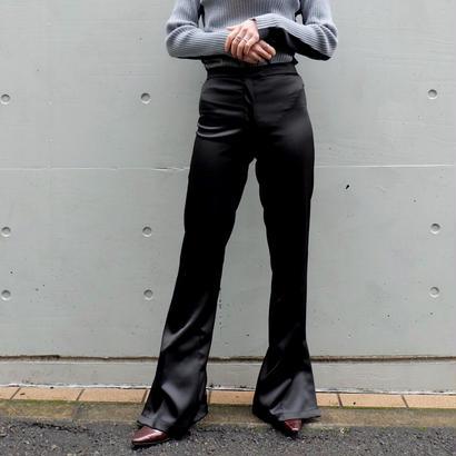 Vintage   Frea Pants