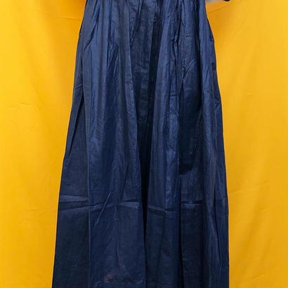 Vintage Skirt NV