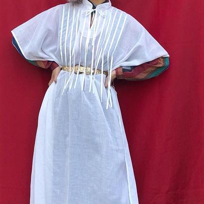 Vintage Dress WH