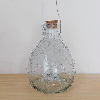 ガラスフライトラップ Lサイズ